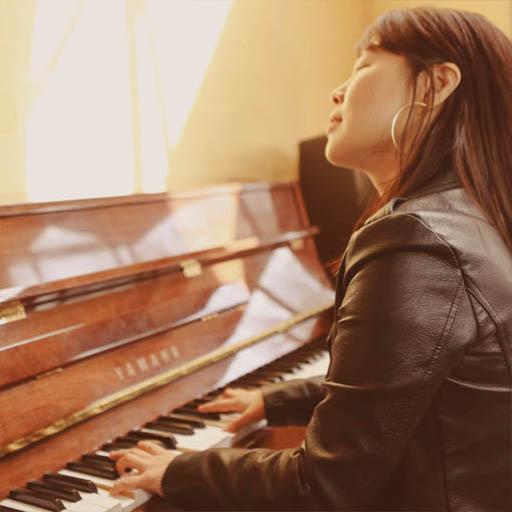Hanna Kim Trio
