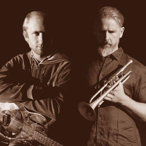 Scott-Tinkler-and-Julius-Schwing